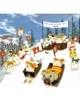 BUY NEW hamtaro - 97617 Premium Anime Print Poster