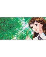 BUY NEW hana yori dango - 119741 Premium Anime Print Poster