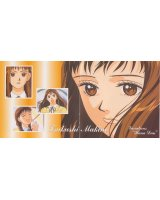 BUY NEW hana yori dango - 119905 Premium Anime Print Poster
