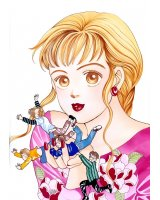 BUY NEW hana yori dango - 148033 Premium Anime Print Poster