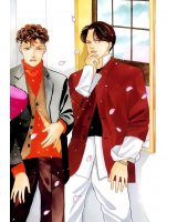 BUY NEW hana yori dango - 148069 Premium Anime Print Poster