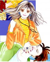BUY NEW hana yori dango - 148257 Premium Anime Print Poster