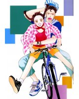 BUY NEW hana yori dango - 148258 Premium Anime Print Poster