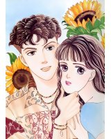 BUY NEW hana yori dango - 148259 Premium Anime Print Poster