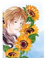 BUY NEW hana yori dango - 148260 Premium Anime Print Poster