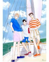 BUY NEW hana yori dango - 148274 Premium Anime Print Poster
