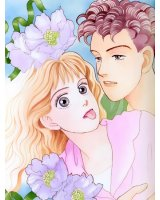 BUY NEW hana yori dango - 148342 Premium Anime Print Poster