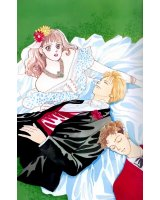 BUY NEW hana yori dango - 148356 Premium Anime Print Poster
