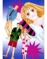BUY NEW hana yori dango - 148394 Premium Anime Print Poster