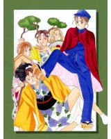BUY NEW hana yori dango - 148449 Premium Anime Print Poster