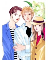 BUY NEW hana yori dango - 148599 Premium Anime Print Poster