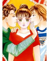 BUY NEW hana yori dango - 148686 Premium Anime Print Poster