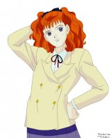 BUY NEW hana yori dango - edit617 Premium Anime Print Poster