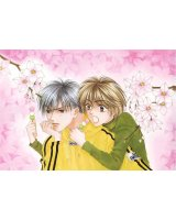 BUY NEW hanazakari no kimitachi e - 163358 Premium Anime Print Poster
