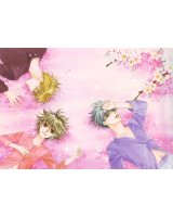 BUY NEW hanazakari no kimitachi e - 163676 Premium Anime Print Poster