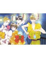 BUY NEW hanazakari no kimitachi e - 163839 Premium Anime Print Poster