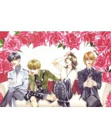 BUY NEW hanazakari no kimitachi e - 163884 Premium Anime Print Poster