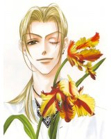 BUY NEW hanazakari no kimitachi e - 163925 Premium Anime Print Poster
