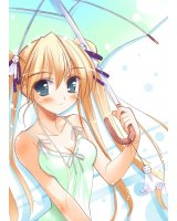 BUY NEW happiness - 141712 Premium Anime Print Poster