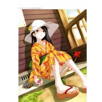 BUY NEW happou bijin - 163459 Premium Anime Print Poster