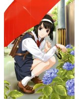 BUY NEW happou bijin - 163463 Premium Anime Print Poster