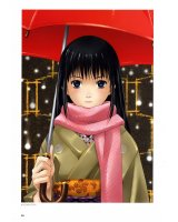 BUY NEW happou bijin - 163464 Premium Anime Print Poster
