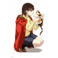 BUY NEW happou bijin - 163474 Premium Anime Print Poster
