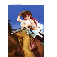 BUY NEW happou bijin - 163679 Premium Anime Print Poster