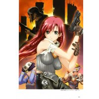BUY NEW happou bijin - 163833 Premium Anime Print Poster