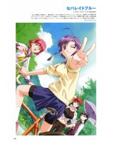 BUY NEW happou bijin - 164002 Premium Anime Print Poster
