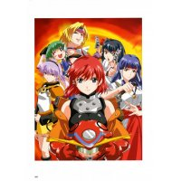 BUY NEW happou bijin - 164005 Premium Anime Print Poster