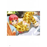 BUY NEW happou bijin - 164562 Premium Anime Print Poster