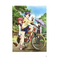 BUY NEW happou bijin - 186747 Premium Anime Print Poster