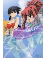 BUY NEW happy lesson - 135394 Premium Anime Print Poster