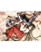 BUY NEW happy lesson - 1782 Premium Anime Print Poster