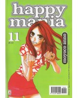 BUY NEW happy mania - 150677 Premium Anime Print Poster