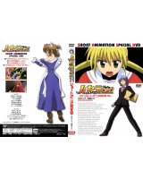 BUY NEW hayate the combat butler - 116146 Premium Anime Print Poster
