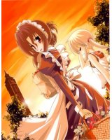 BUY NEW hayate the combat butler - 121447 Premium Anime Print Poster