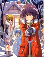 BUY NEW hayate the combat butler - 121807 Premium Anime Print Poster
