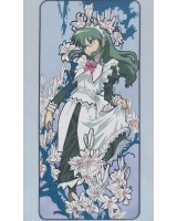 BUY NEW hayate the combat butler - 129674 Premium Anime Print Poster