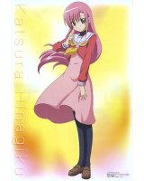 BUY NEW hayate the combat butler - 132682 Premium Anime Print Poster