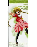 BUY NEW hayate the combat butler - 135932 Premium Anime Print Poster