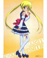 BUY NEW hayate the combat butler - 137610 Premium Anime Print Poster
