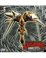 BUY NEW heavy metal l gaim - 175852 Premium Anime Print Poster