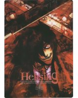 BUY NEW hellsing - 1438 Premium Anime Print Poster