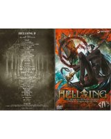 BUY NEW hellsing - 170167 Premium Anime Print Poster