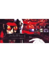 BUY NEW hellsing - 174935 Premium Anime Print Poster