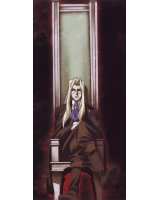BUY NEW hellsing - 174938 Premium Anime Print Poster