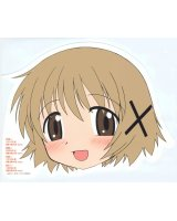 BUY NEW hidamari sketch - 118573 Premium Anime Print Poster
