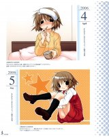 BUY NEW hidamari sketch - 119965 Premium Anime Print Poster